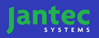 Jantec Systems