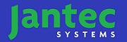 Jantec Systems